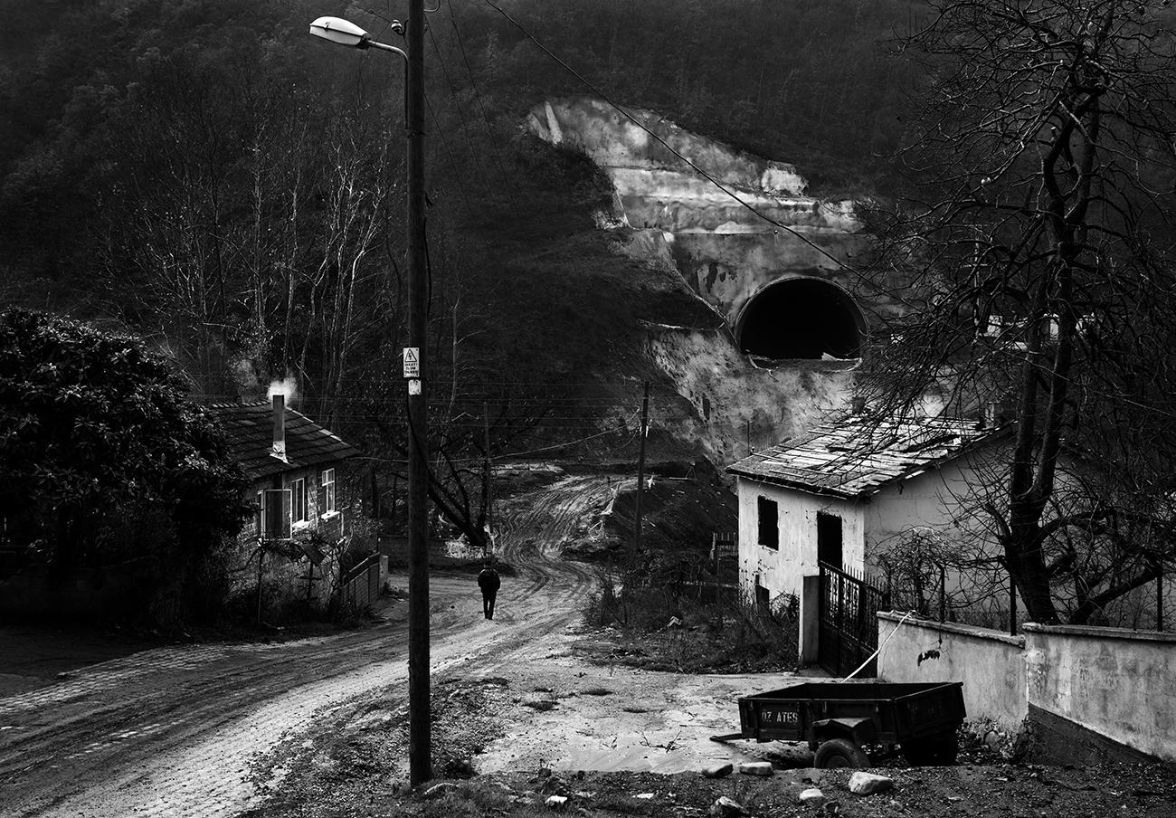 Kırsal Düşü - 37