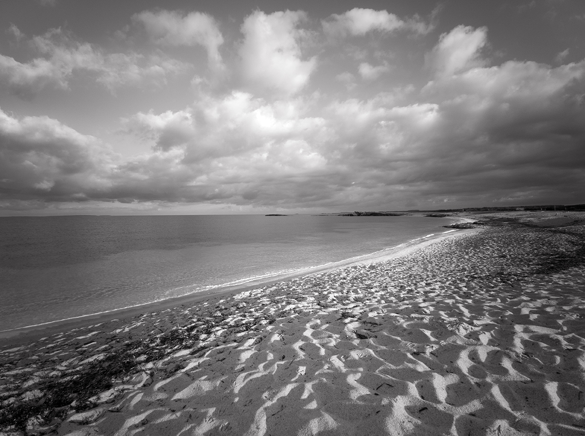 Arutaş Plajı