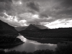 Cedrino Nehri