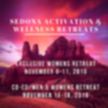 sedona 2 retreats.webp.png
