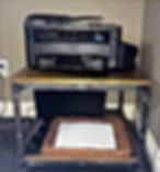 Printer%20Station_edited.jpg