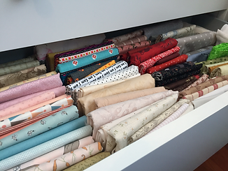 Quilting Fabric Stash.png