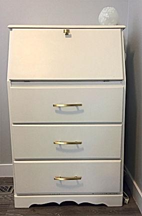 Secretary Desk After Upcycling.jpg