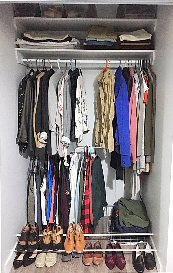 Organized Clothes Closet.jpg