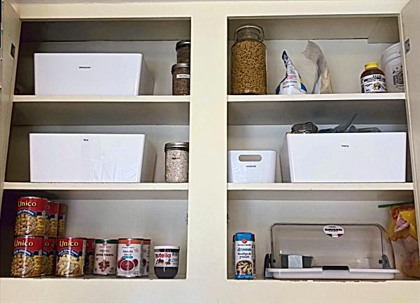 Organized Kitchen Cupboard.png