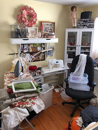 Cluttered%20Sewing%20Room_edited.jpg