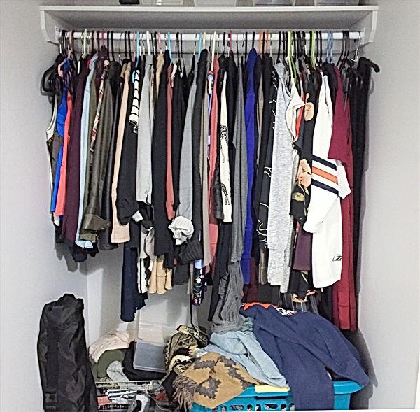 Cramped Clothes Closet.jpg