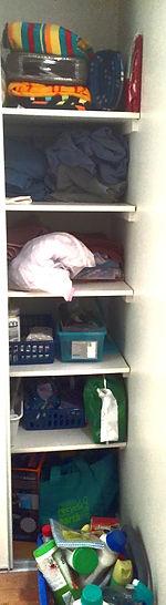 Unorganized Linen Closet_edited.jpg