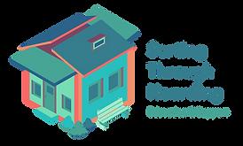 STH_Logo_Teal_WEB (3).png