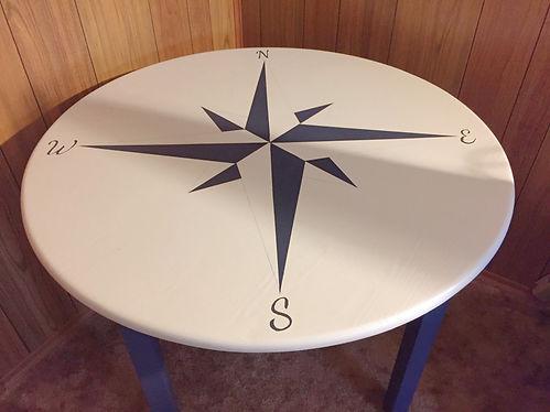 Compass Table.jpg