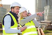 Engineer, Construction, Structural Engineer Job Description