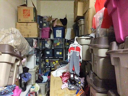 Cluttered Storage Space.jpg
