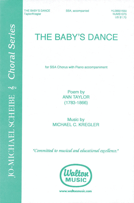 The Baby's Dance