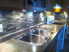 tile flooring, halifax tile, halifax flooring, tile floor installation