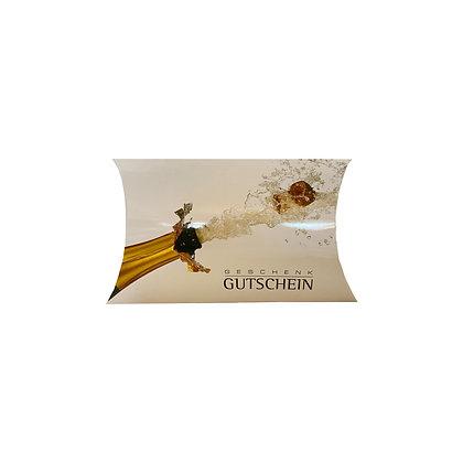 z07 - Gutschein