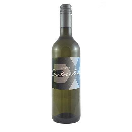 """a3 - """"EX"""" Sauvignon Blanc"""