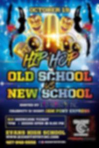 Kidshowcase event
