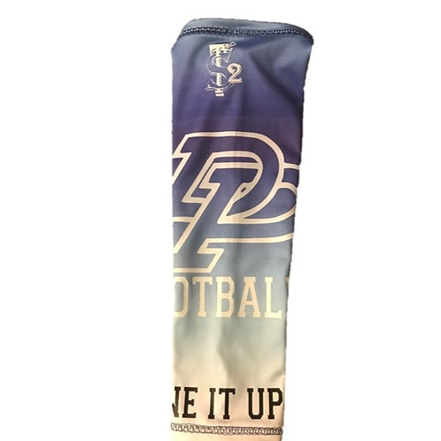 Dr Phillips Football Playoff Arm Sleeve