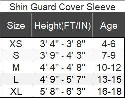 Shin guard cover sleeve size chart.jpg