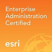 Enterprise Admin Cert.jpg