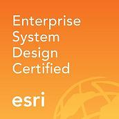 Enterprise System Design.jpg