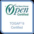 togaf9-certified.png