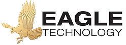 eagle-tech.jpg