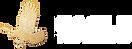 eagle_logo.png