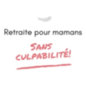 Retraites pour mamans-2.png