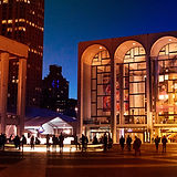 p-1-you-can-stream-the-met-opera-for-fre