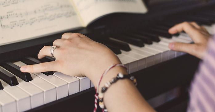 piano-5353974_1920.jpg