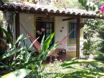 Pousada Vila Serrano.jpg