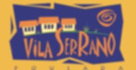 ALTA amarelo-texto POUSADA Kopie.jpg 201