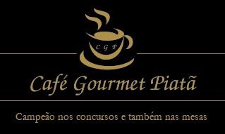 Café Gourmet Piatã