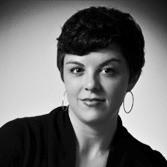 Heather Vaughan-Southard