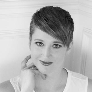 Jenna Zaffino