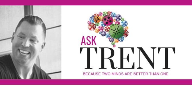 Copy of Ask Trent.png