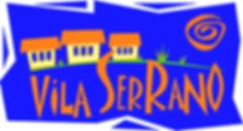 ALTA azul-sem texto.jpg