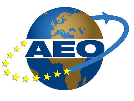 AEO-Logo.jpg