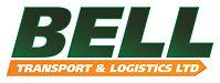 Bell_T&L_Logo.jpg