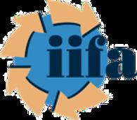 IIFA-Logo.png