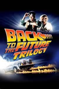 80s movie
