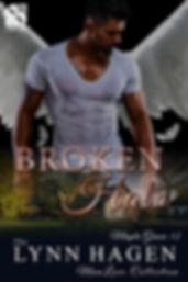 broken halo.jpg