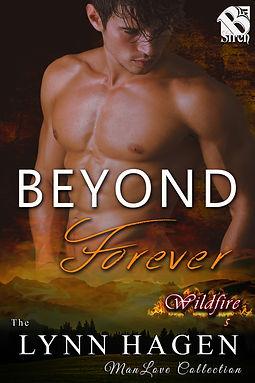 5. BEYOND FOREVER.jpg