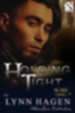 4. HOLDING TIGHT.jpg