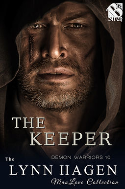 10. THE KEEPER.jpg
