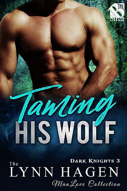 3. TAMING HIS WOLF.jpg