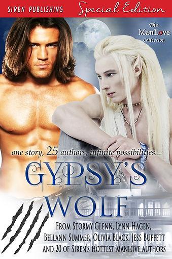 Gypsy's Wolf.jpg