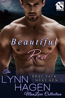 3. BEAUTIFUL RED.jpg