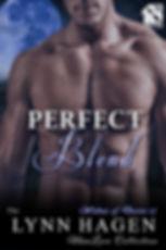 12. PERFECT BLEND.jpg